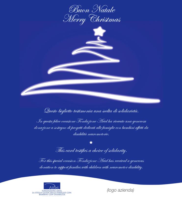 Frasi Di Auguri Aziendali Per Natale.Auguri Di Buone Feste Natalizie Aziendali Disegni Di Natale 2019